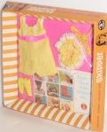 1975 Sunny Suity (1969-70)~Ebaby.it Prezzo di partenza EUR 84,00 Nimero oggetto 180147900738