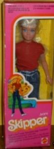 1981~jeansskipperbox2