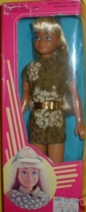 1983~safariskipperbox2
