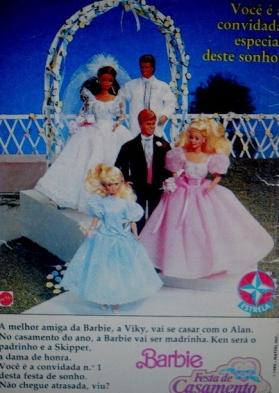 1992 AD BR
