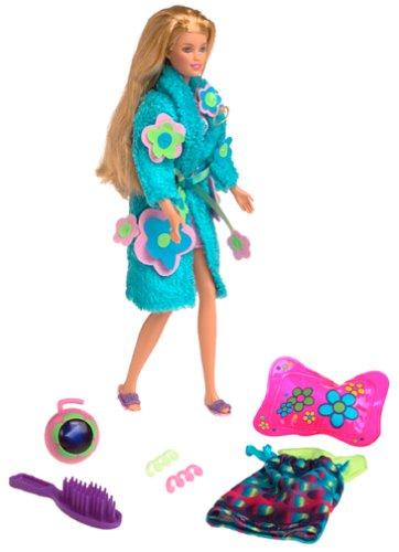 1999 Pajama Fun Skipper Sister of Barbie
