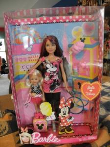 2013-barbie-loves-disney-skipper.