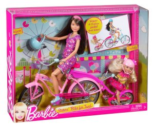 2013-barbie-sisters-bike-for-two-playset.