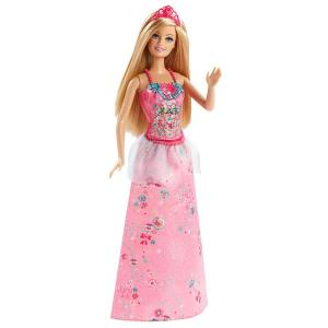 2014 Barbie Fairytale Magic Princess Barbie Doll Mix & Match.jpg f