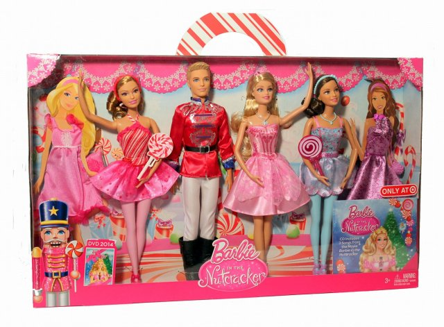 2014 Barbie-in-the-Nutcracker-Dolls-barbie-movies.jpg n