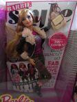 2014 Barbie style - Barbie NRFB
