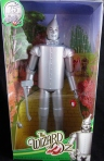 2014 Barbie The Wizard of Oz 75th Anniversary Tin Man Doll