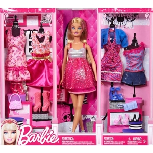 2014 Fashion Gift Set with Barbie Doll.jpg2