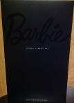 2014 Gold Label Barbie Doll, FARAWAY FOREST ELF NRFB
