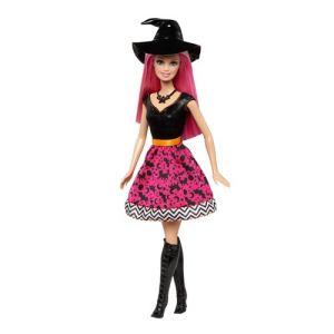 2014 H. Barbie