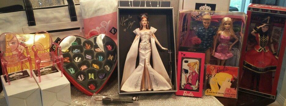 Fashion Doll Belle /& Beau Barbie /& Ken Doll GWTW Outfits Crochet Pattern Leaflet
