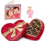 2014 Valentine Barbie