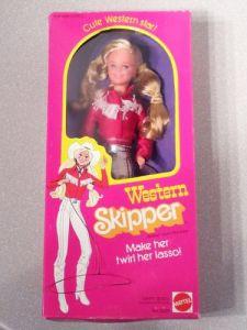 5029 Western Skipper nrfb