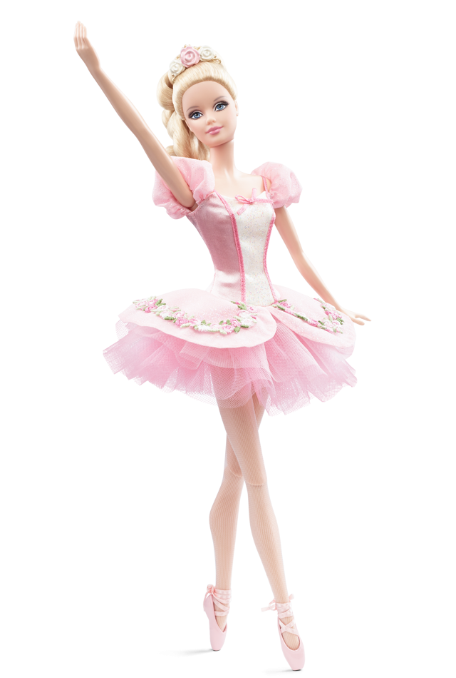 New barbie dolls coming out autos weblog - Barbie ballerine ...