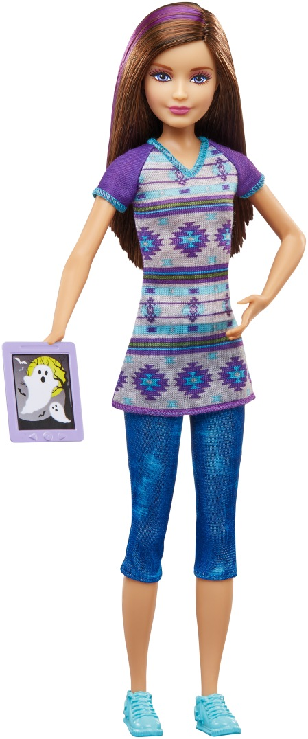 barbie-camping-fun-two-sisters-and-camping-accessories-skipper