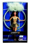 Barbie Collector Doll - Dhoom 3 Aliya (Katrina Kaif) NRFB