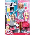 Barbie I Can Be a Dentist Play Set n