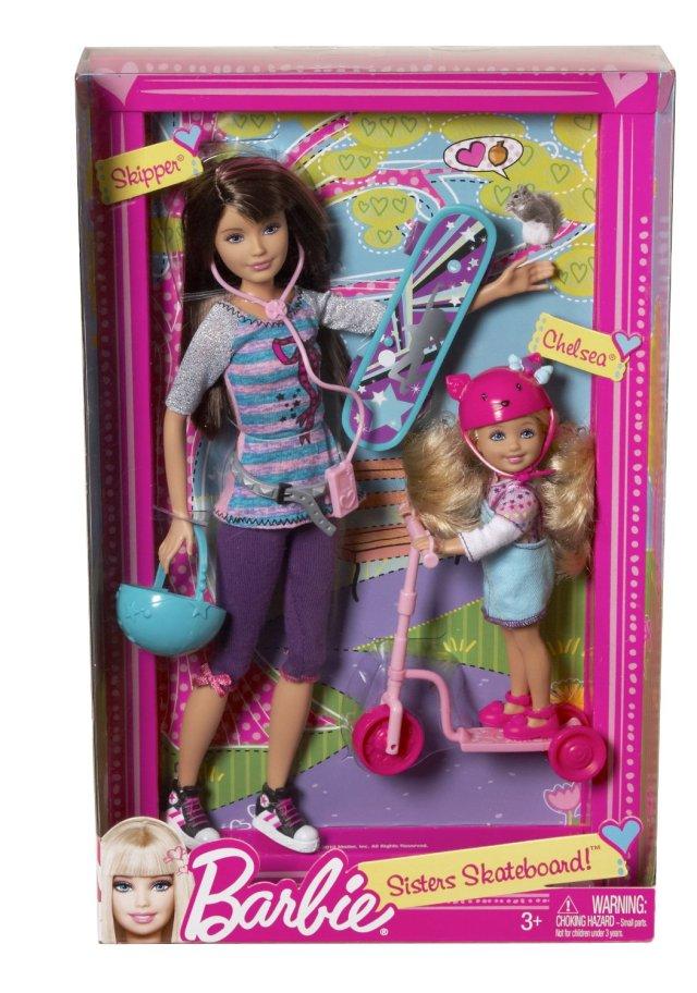 Barbie Sisters Bike For Two Playset.jpg2