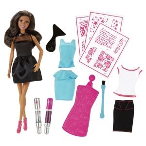 Barbie SPARKLE STUDIO™ Doll