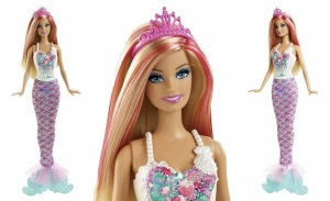 barbie_mermaid_fashion_blond_2014