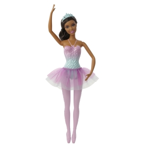 BARBIE® BALLERINA DOLL