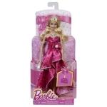 BARBIE® Birthday Princess NRFB