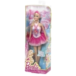 BARBIE® Fairy Doll n