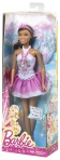 BARBIE® Fairy Doll NRFB