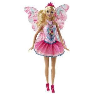 BARBIE® Fairy Doll