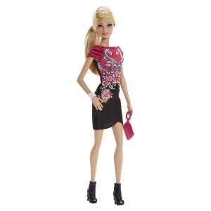 Barbie® Fashionistas® Doll 2 variation