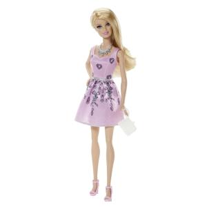 Barbie® Fashionistas® Doll 2