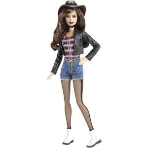 BARBIE® Fifth Harmony Lauren Doll