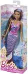 BARBIE® Mermaid Doll NRFB