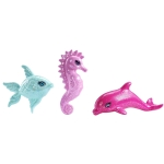 BARBIE® Mermaid & Pets acc