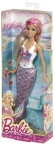 BARBIE® Mix & Match Mermaid Doll 2 NRFB