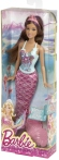 BARBIE® Mix & Match Mermaid Doll NRFB