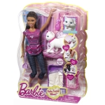 BARBIE® POTTY TRAINING BLISSA!™ Set NRFB