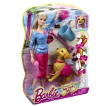 BARBIE® POTTY TRAINING TAFFY™ NRFB