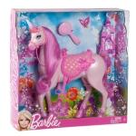 BARBIE® Princess Unicorn pink