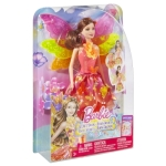 Barbie™ and the Secret Door Co-Star Doll - Fairy NRFB
