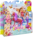 Barbie™ and the Secret Door Giftpack NRFB2