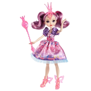 Barbie™ and the Secret Door Malucia Doll