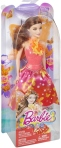Barbie™ and the Secret Door Nori the Fairy Doll NRFB