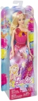 Barbie™ and the Secret Door Princess Alexa Doll NRFB