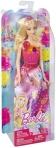 Barbie™ and the Secret Door Princess Alexa Doll NRFB