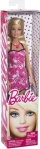 BARBIE™ Doll-Pink and Black Party Dress 3 NRFB