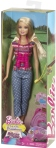 Barbie™ Life in the Dreamhouse The Amaze Chase™ Barbie® Doll (Camping) NRFB