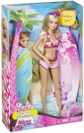 Barbie™ Life in the Dreamhouse The Amaze Chase™ Barbie® & Stacie® Dolls (Surfing) flyer4