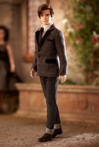 Gianfranco™ Ken® Doll