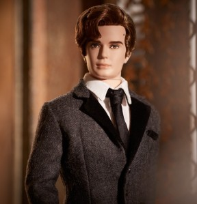 Gianfranco™Ken® Doll2